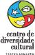 Centro de diversidade Cultural