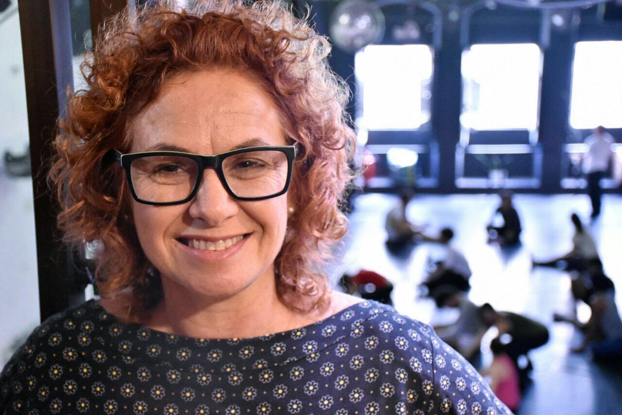 Mônica Lira
